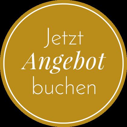 button-angebote