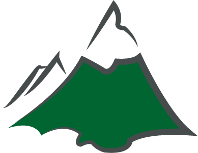 berge-alpen-baumaterialien-alpenlaendischen-raum