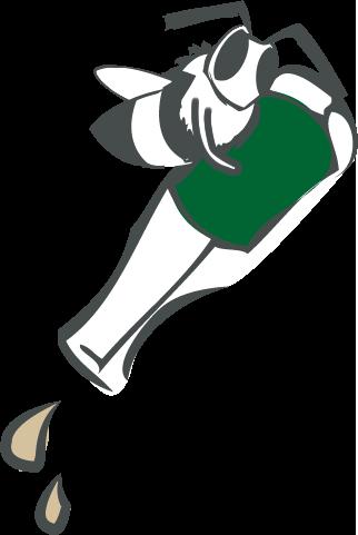 biene-bierbard