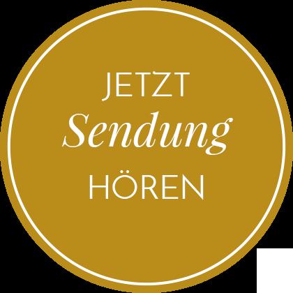 button-sendung-hoeren