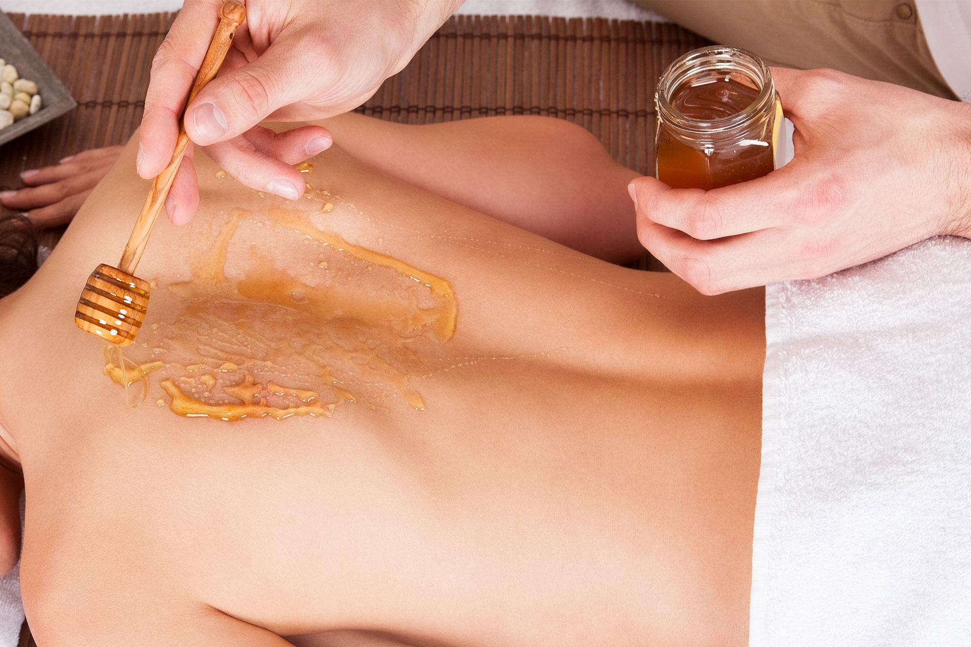 massage-honig_1