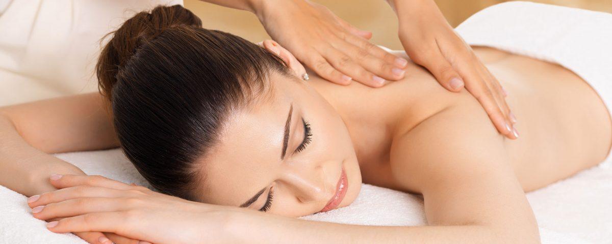 massage_2