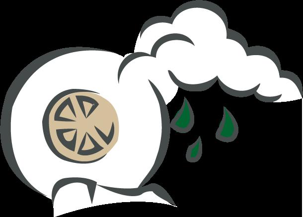 muehlstein-regenbrausse