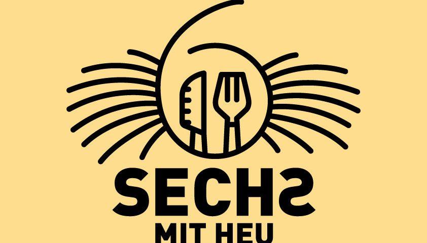 sechs_mit_heu2